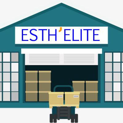 esth-elite-contact